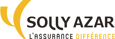 Solly Azar - Senior - Formule 5