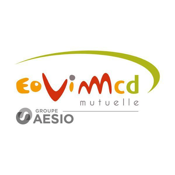 EOVI - CCN Animation socioculturelle - Base + Option2
