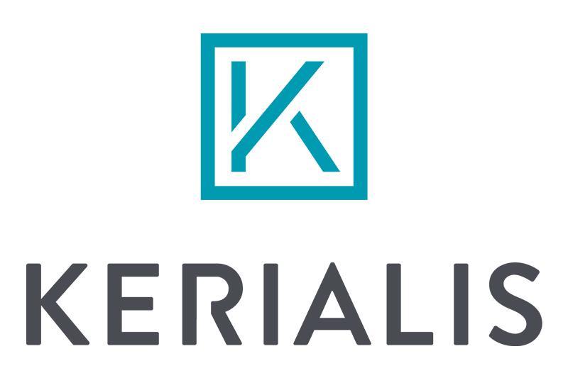 Kerialis - CCN Avocats : personnel salarié - Base