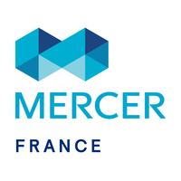 MERCER - TNS