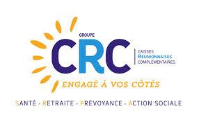 CRP - CCN Boulangerie pâtisseries artisanales - Base
