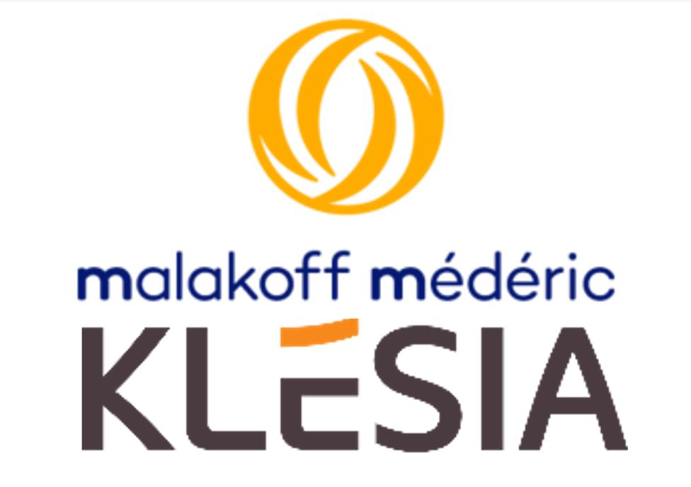 KLESIA - MALAKOFF MEDERIC -  CCN Vins et Spiritueux - Base