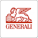 Generali - GE