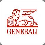 Generali - GE 1