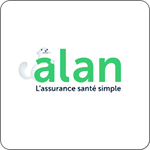 Alan - Green 2020