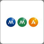 MMA - AFFIPRO n°1
