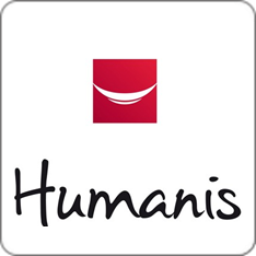 Humanis - CCN SYNTEC - Base + Option 2