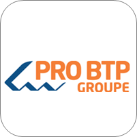 BTP Prévoyance - Formule S3+.P3+