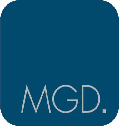 MGD CKS - Formule GX