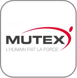 MUTEX - Sport - Cadre