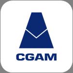 CGAM - CCN HCR - Base Cadre