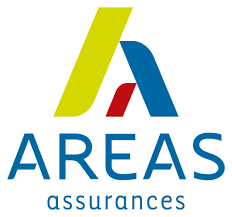 AREAS - CCN HCR - Cadre