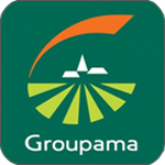 Groupama - CCN Transports routiers - Grand Confort