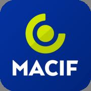 MACIF - CCN Commerce de Gros - Non Cadre