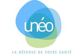 UNEO - Standard - Formule Naturelle