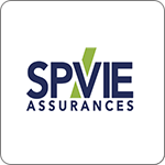 SPVIE - Surcomplementaire VEGA/TNS - Formule 4