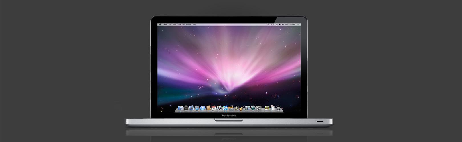 """Μόνο €799 για το Apple Macbook Pro 13""""!"""