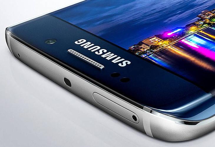 Μόνο από €399 για να γίνει δικό σου το Samsung S7 32GB