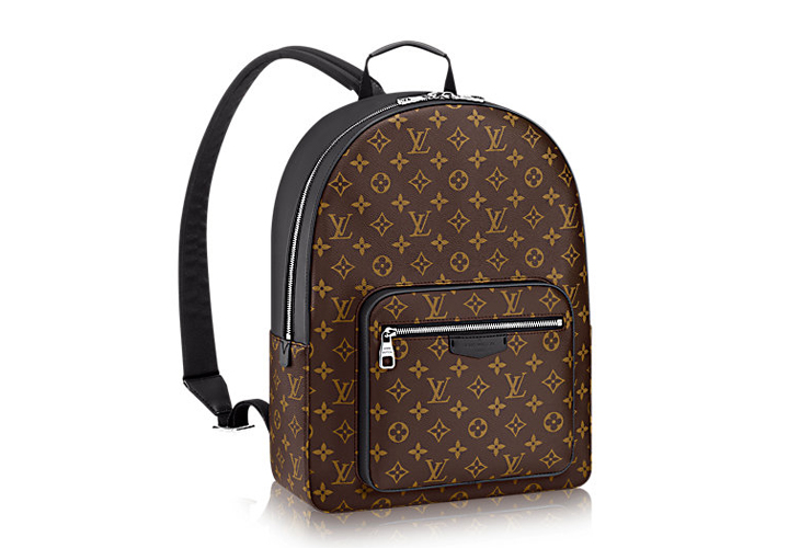 3fddd8b4c8 louis vuitton bag and backpack deal