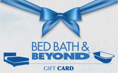 Bed Bath And Beyond Gift Certificates – Gift Ftempo