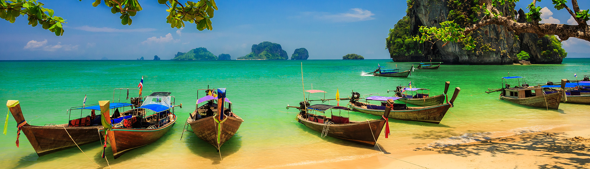 $1499 for 9 days at Koh Samui!