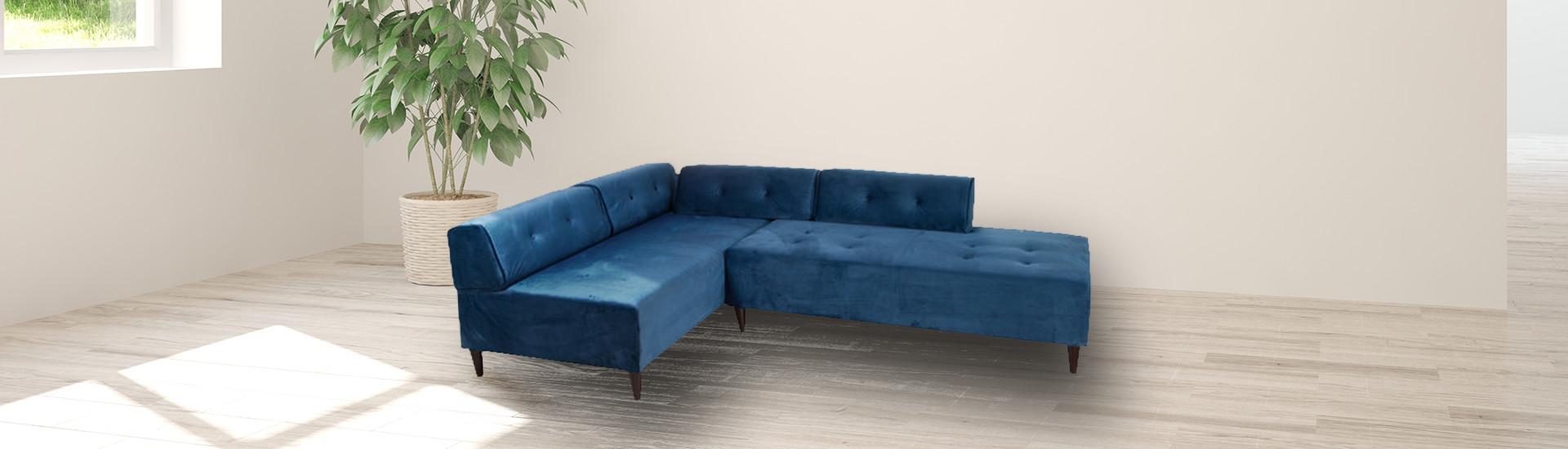 €699 για ένα καναπέ ΚΕΑ απο την Craftenwood