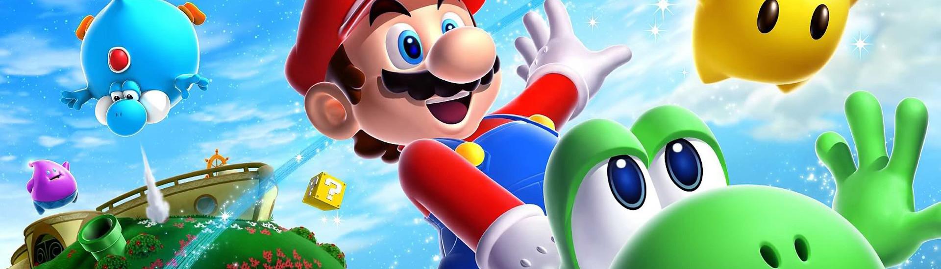€189 για το Nintendo New 3DS XL