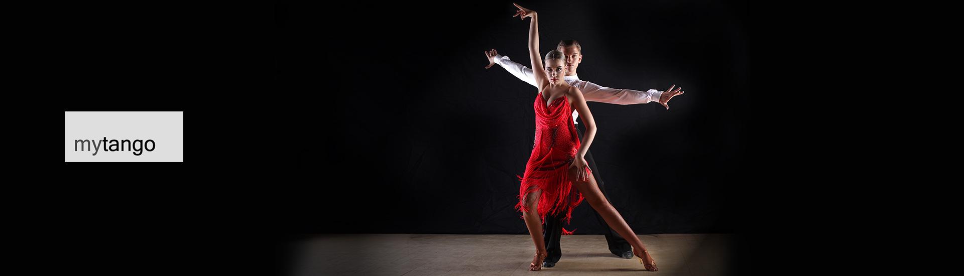 €5 για 12 ώρες μαθημάτων Αργεντίνικου Tango