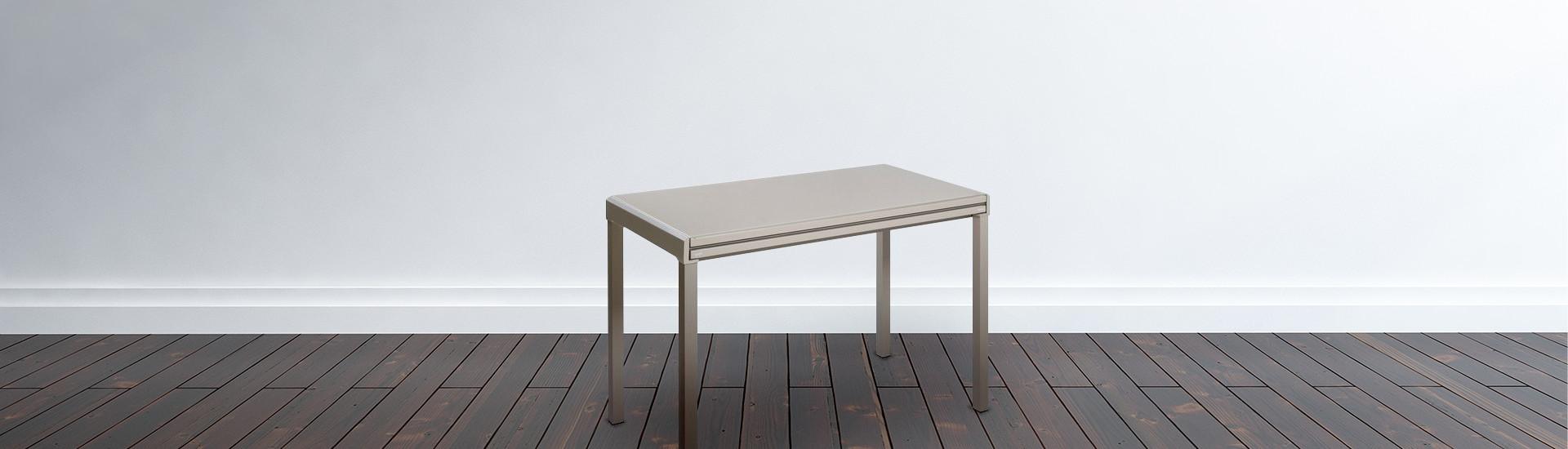 €279 για ένα τραπέζι Craftenwood