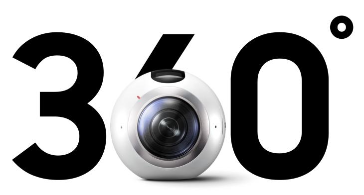 €88 για το Samsung Gear 360