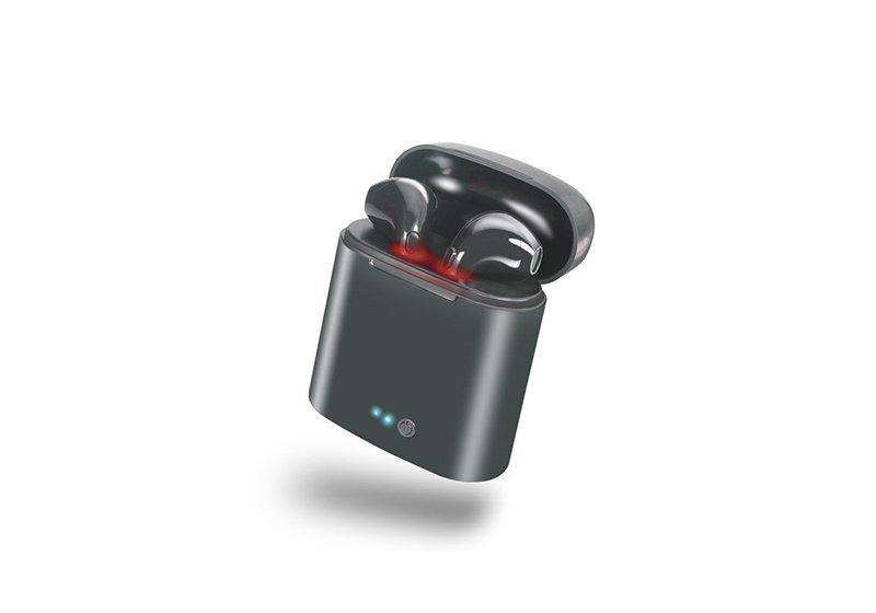 Μόνο 22€ για ασύρματα ακουστικά