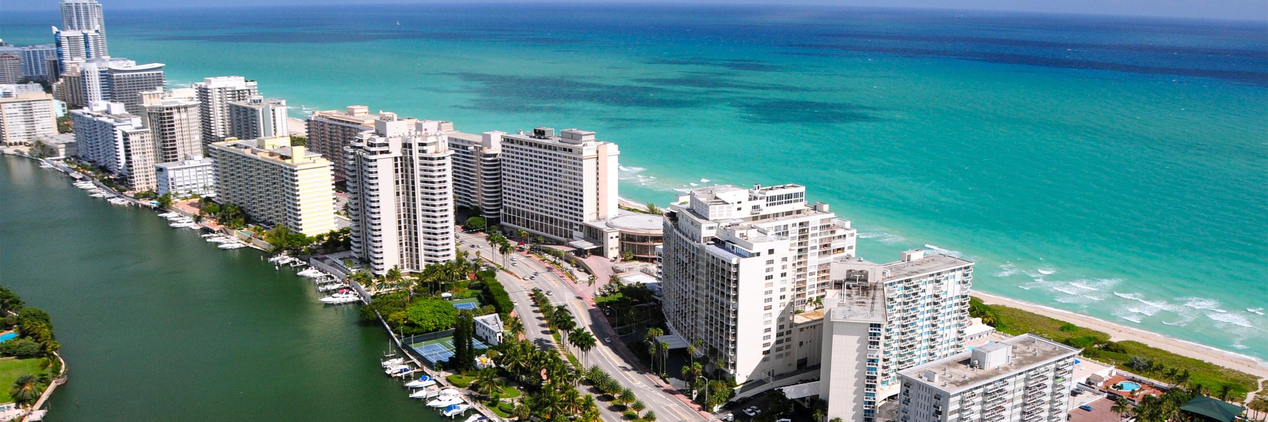 $99 per night at Beachcomber Hotel & Villas