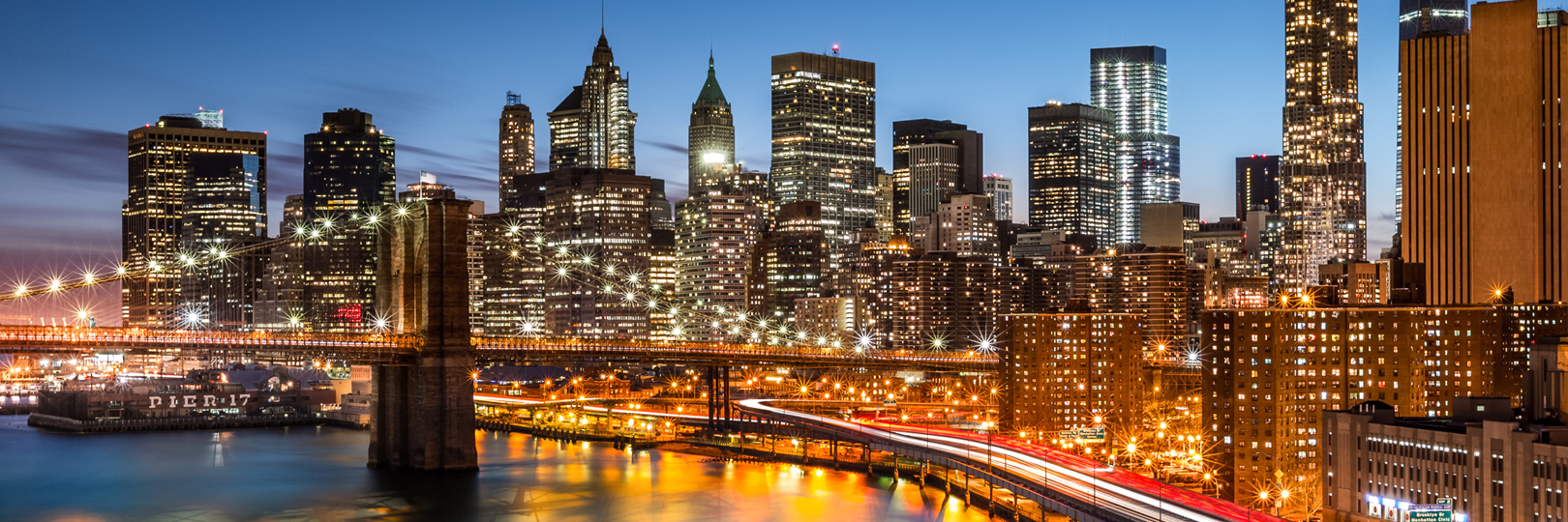 $99 per night for 2 at Row NYC