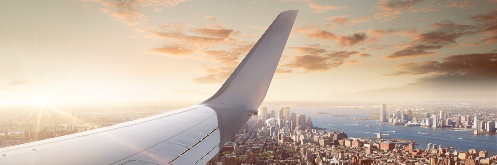 $173 for all round trip flights with United Airlines in the USA!
