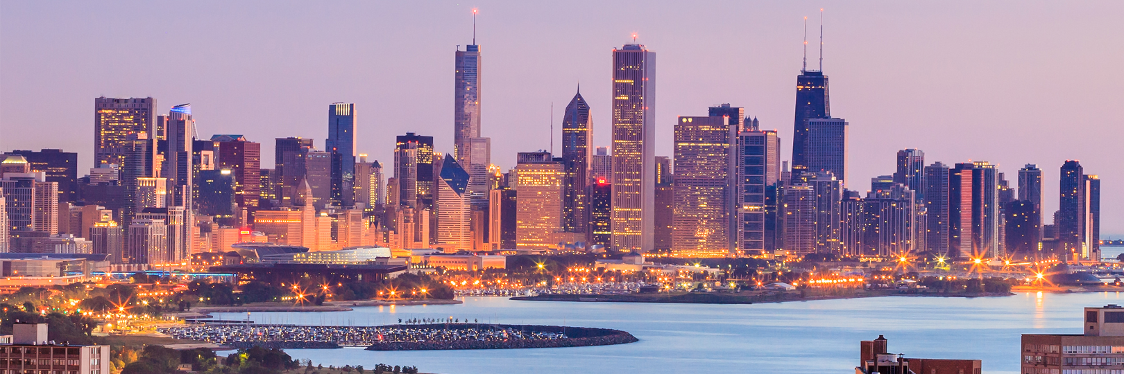 $115 for 1 night at Hilton Chicago/Indian Lakes Resort