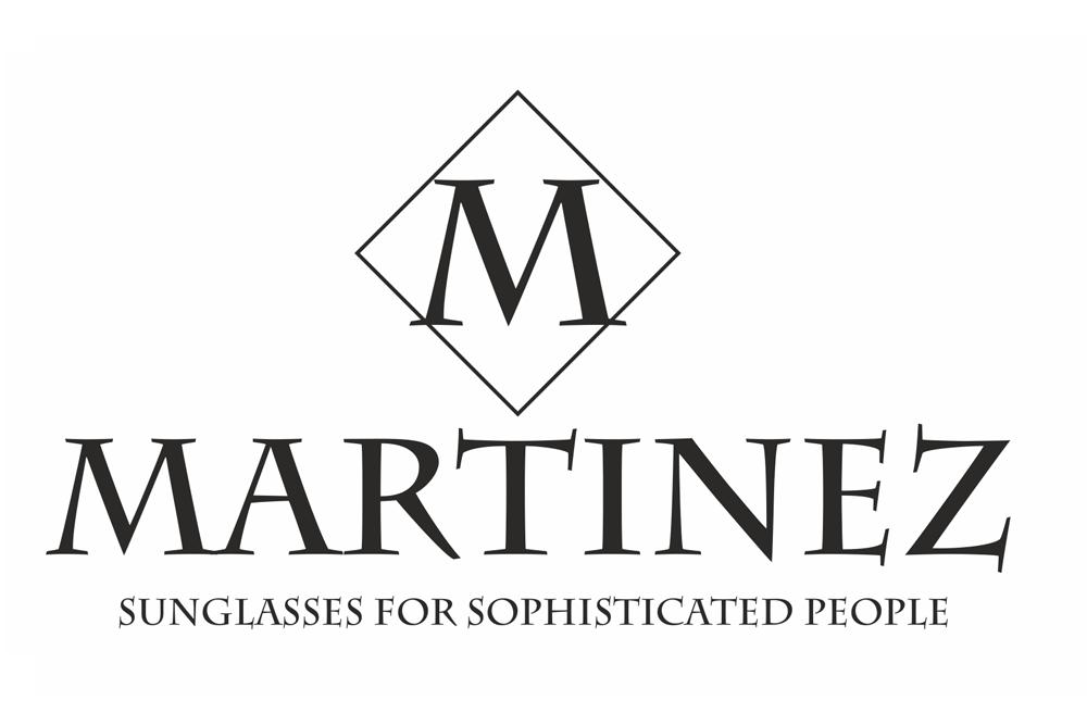 1dc5a7e193 ... Ξύλινα γυαλιά ηλίου Martinez από €30