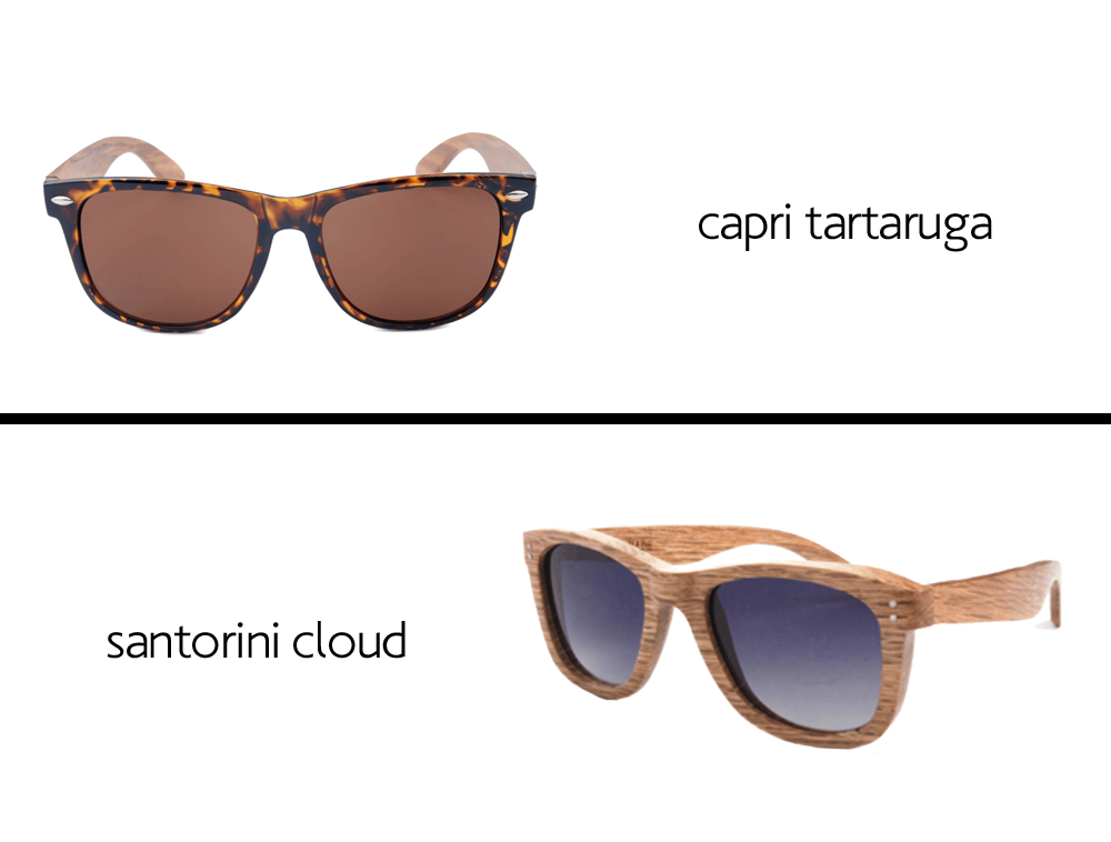 1687141271 ... Ξύλινα γυαλιά ηλίου Martinez από €30 ...