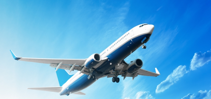$269   Return Flights  From New York  and San Francisco to Mexico City  ,Cancun ,Guadalajara Acapulco and Tijuana