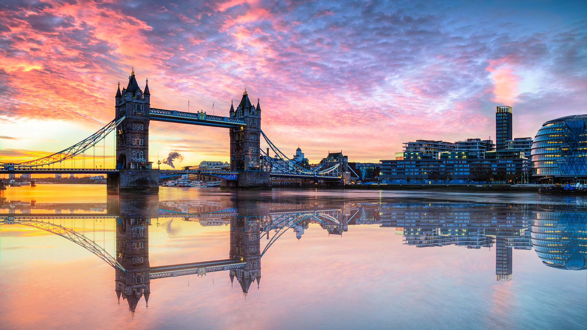 Entry to more than 60 London Attractions for just £152!