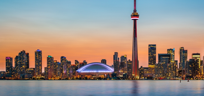 $169(289.71BGN) Round-trip  Voucher for Domestic flights within Canada