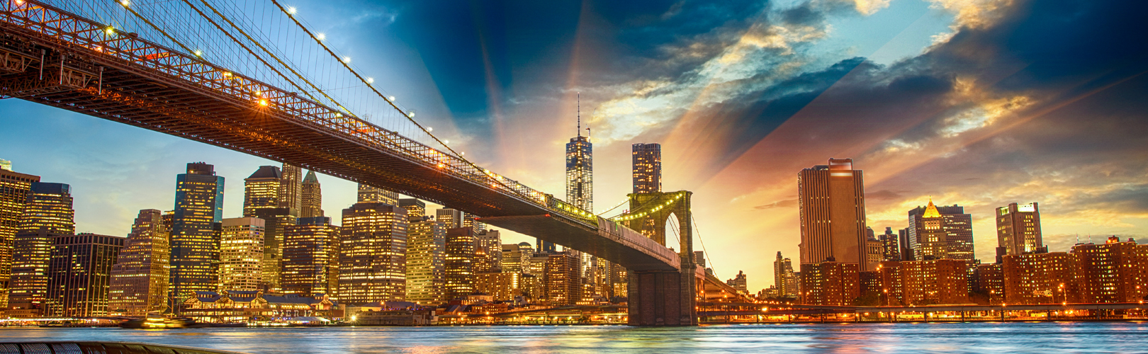 $77 New York city pass for 3 attractions of your choice!!