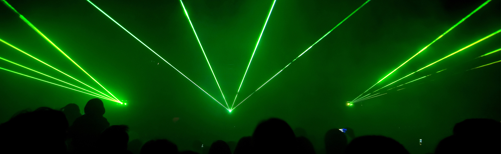Military laser pen only with £25!
