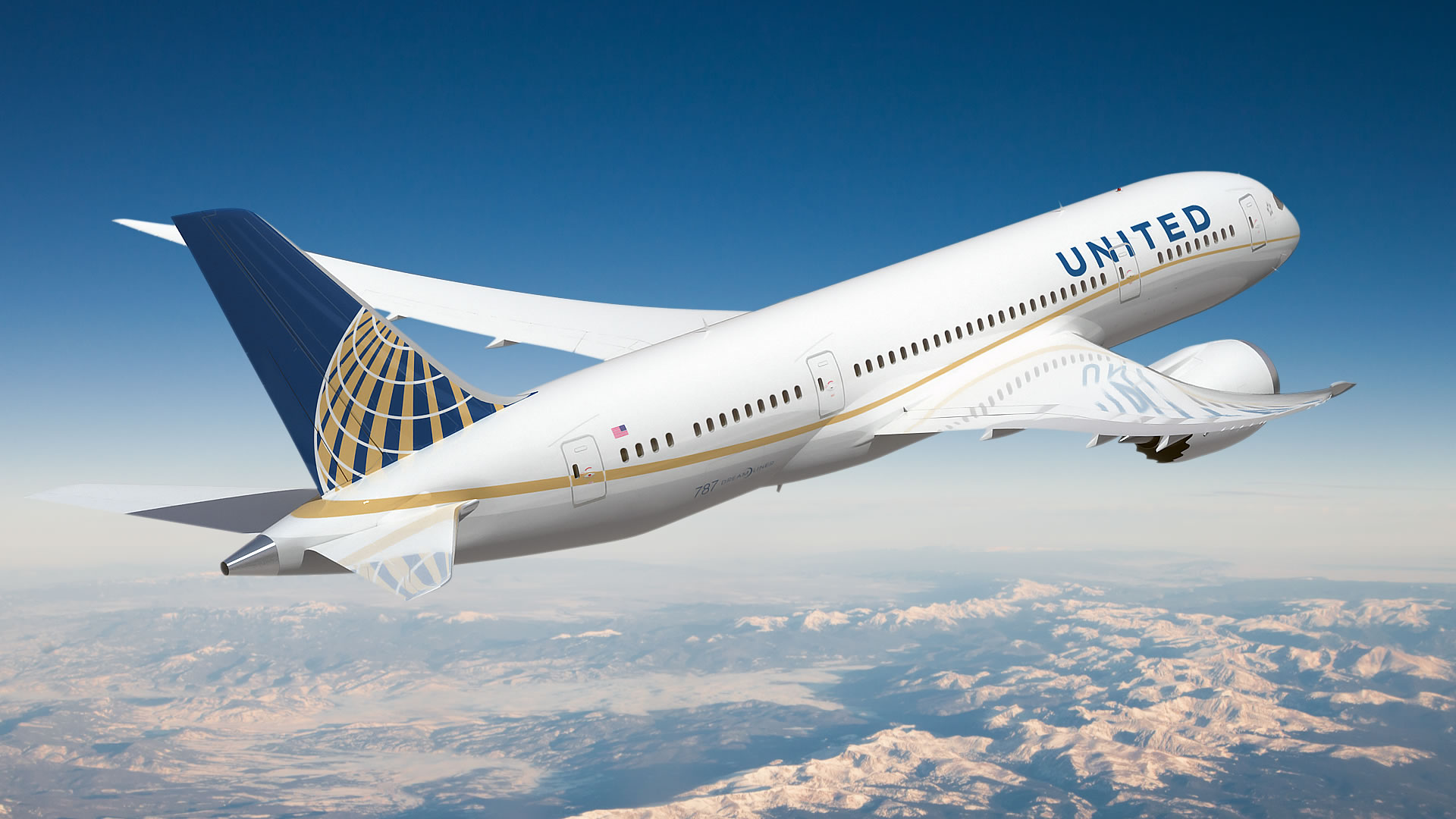 Special Deal only $49(84.00BGN) for $100(171.43BGN) Towards for any flights on United  Airlines