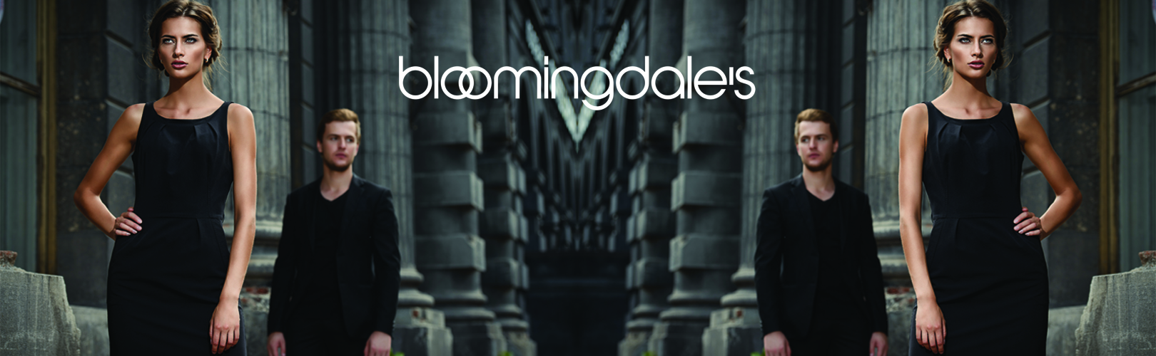 $59 coupon for a $100 e-Gift card for Bloomingdale's!