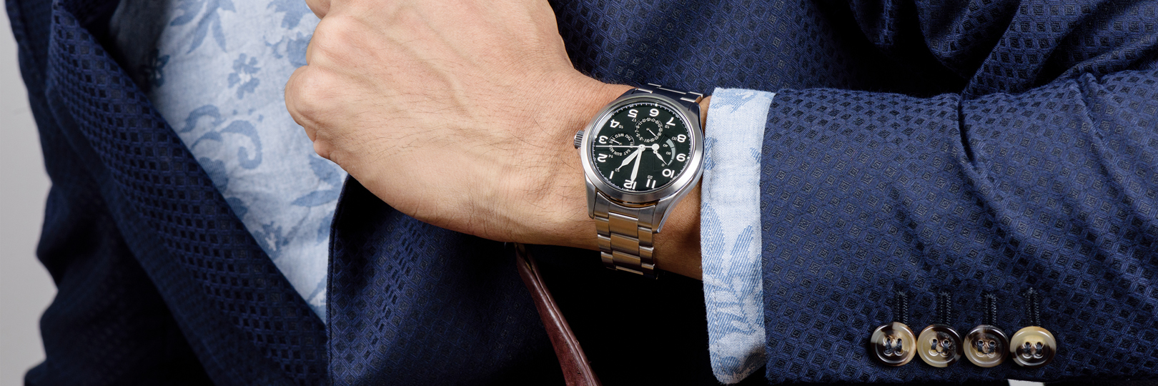 €89 Aquaswiss Αντρικό ή Unisex ρολόι