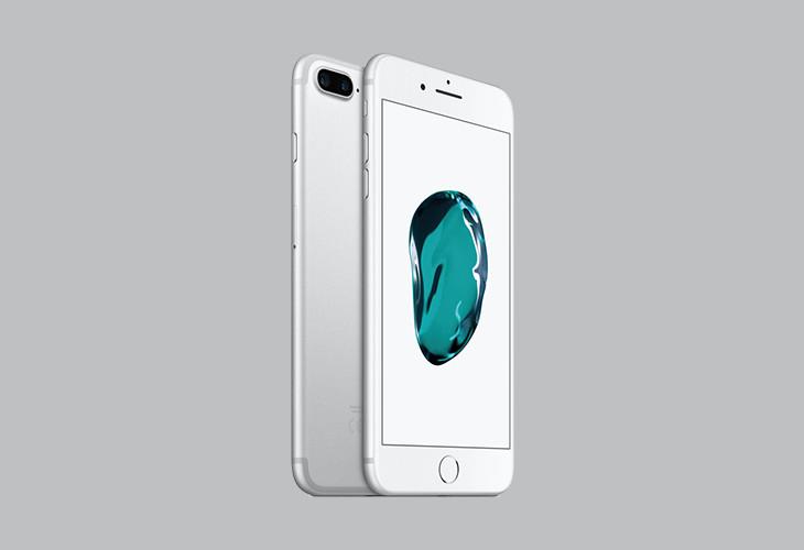 Από €463 για το νέο iPhone 7 & iPhone 7 Plus