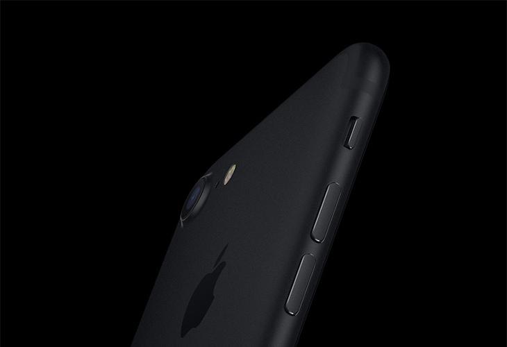 Από €509 για το νέο iPhone 7 & iPhone 7 Plus