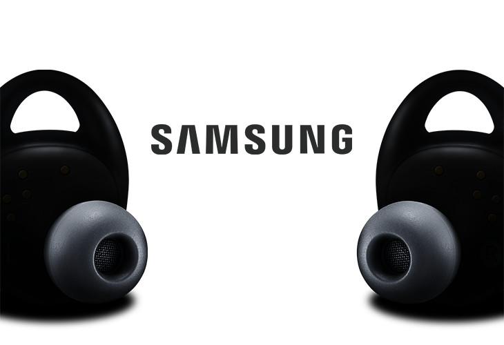 €199 για τα Samsung Gear IconX