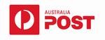 Australia Post promo code