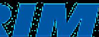 iPrimus coupon codes